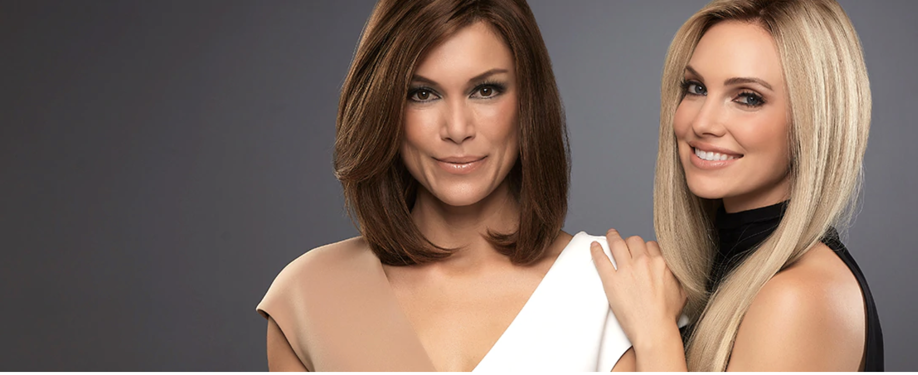 Read more about the article Jon Renau Wigs