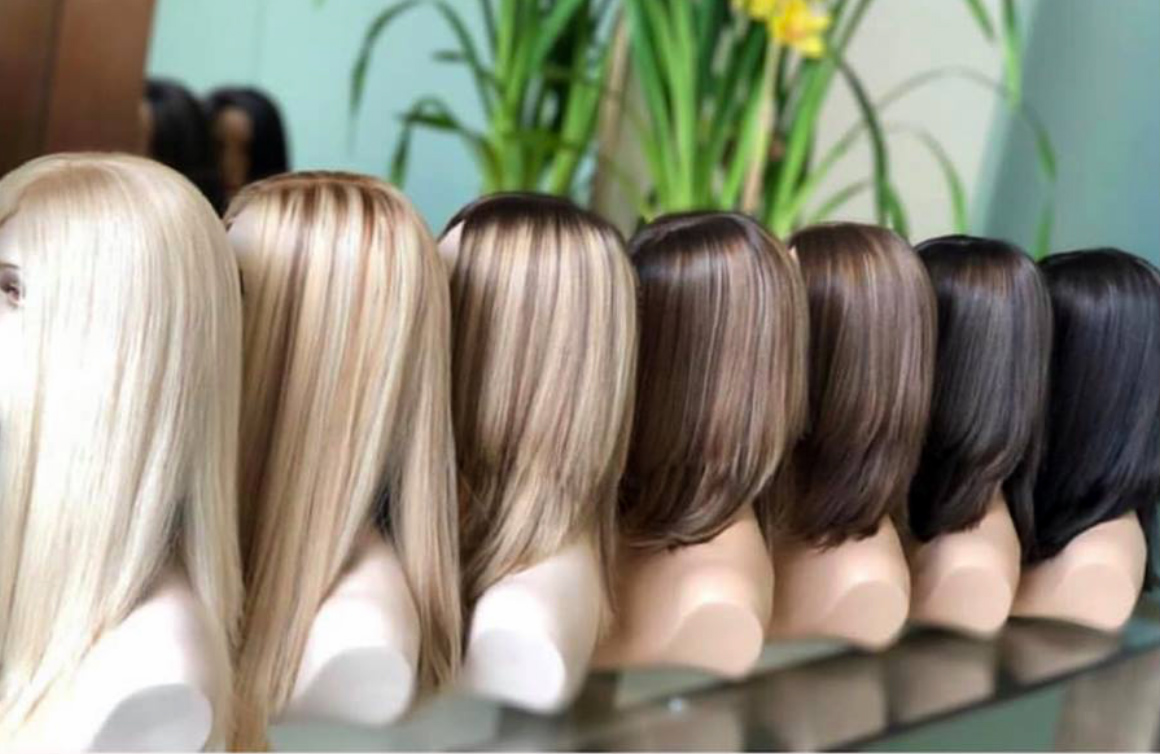 Read more about the article Follea Wigs