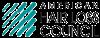 american hair council