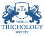 trichology society